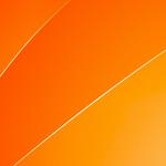 角川インターネット講座全15巻合本版21,600円分が2,700円の超特価!