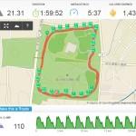 アシックスがフィットネスアプリ「Runkeeper」の開発会社FitnessKeeper,Inc.を子会社化